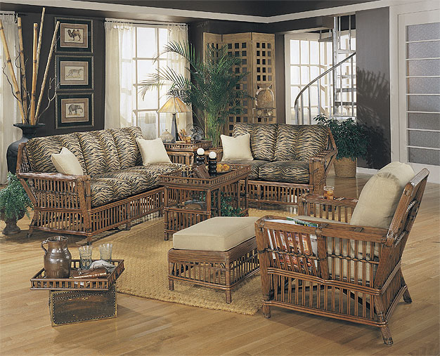 Capistrano in White, Brown & Custom Painted Colors