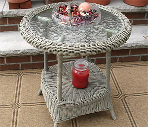 end tables & cocktail tables