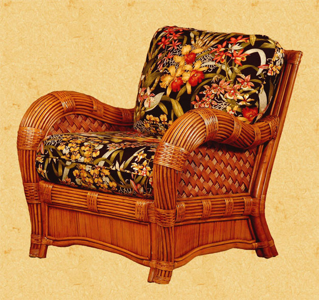 ... Jamaica Natural Rattan Lounge Chair   Jamaica Natural Rattan Lounge  Chair