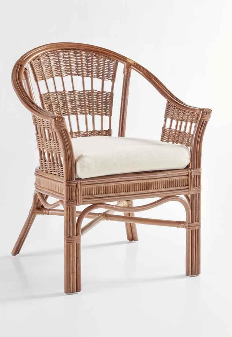 Bermuda Rattan Game Chair (Min 2) Price Each $299.95 on phoenix sylvestris, nungu fruit, areca catechu, bactris gasipaes,