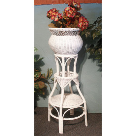 2 Piece Ashley Planter