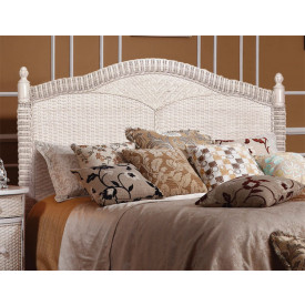 Montego Bay Full/Queen Size Headboard