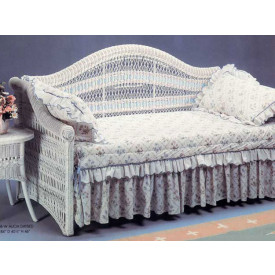 Alicia Day Bed
