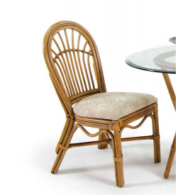 Antigua Side Chair with Cushion (Min 2) $269.95 Each