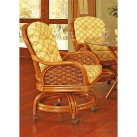 Portofino Game Chair w/ Cushion (Min.2) Price Each $619