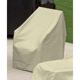 Wicker Chair/Rocker Cover