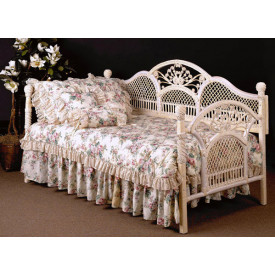 Sophia Day Bed