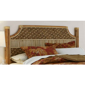 Nassau King Size Headboard