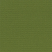 AC-5421 (Sunbrella)