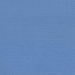 AC-5426