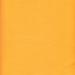 AC-5457