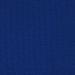 AC-5499 (Sunbrella)