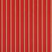 AC-5603 (Sunbrella)
