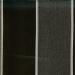 AC-56075