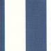AC-58029