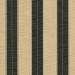 AC-8521