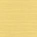CR-4948D
