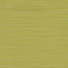 CR-4953D
