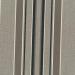 G46016-O